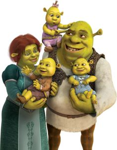Shrek Poster Collection: 50 Cool Posters for All the Shrek Fans Dreamworks Animation, Dreamworks Movies, Disney Animation, Cartoon Cartoon, Disney Cartoon Characters, Disney Films, Disney Pixar, Walt Disney, Disney Cartoons
