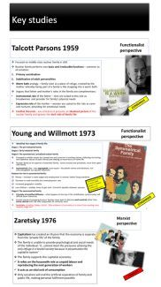 Sociologist Sociology Material Science Sociology Sociology Quotes Sociology A Level
