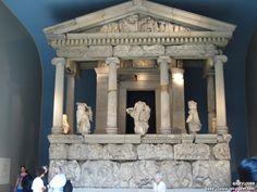그리스 신전 - Google 검색