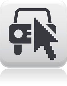 El mercado de automóviles y la desintermediación
