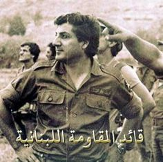 Our Hero , alive in us forever......