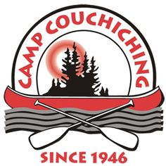 Excellence in Camping Since 1946: Top Ratings Meeting New Friends, Make New Friends, Pa Day, Outdoor Centre, School Programs, Lessons Learned, Small Groups, Vacation Ideas, Camping