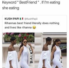 If im a queen then my bff is a queen Bff Goals, Best Friend Goals, My Best Friend, Best Friends, Squad Goals, Funny Quotes, Funny Memes, Hilarious, Qoutes
