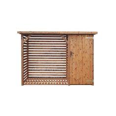 bildergebnis f r balken verbinden unsichtbar gartenhaus anbau pinterest dachstuhl anbau. Black Bedroom Furniture Sets. Home Design Ideas