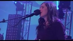 laura Park you satisfy my soul;d - YouTube