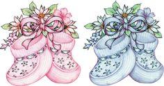 http://www.silvitablanco.com.ar/bebes/clothes-28.htm