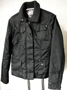 Girls Kids Wax Jacket Waxed Cotton Coat Junior British Made BNWT Boys