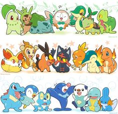 All about pokemon, games and cartoons Pokemon Fan Art, Pokemon Pins, Pokemon Images, Pokemon Pictures, Cool Pokemon, Pokemon Go, Nintendo Pokemon, Manga, Digimon