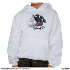 Herbert Graphic. Producto disponible en tienda Zazzle. Vestuario, moda. Product available in Zazzle store. Fashion wardrobe. Regalos, Gifts. #camiseta #tshirt