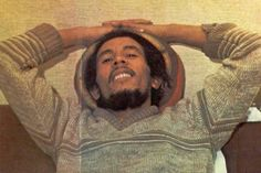 Find images and videos about music, rasta and bob marley on We Heart It - the app to get lost in what you love. Family First, First Love, Reggae Bob Marley, Bob Marley Pictures, Marley Family, What About Bob, Jah Rastafari, Peter Tosh, Robert Nesta