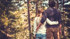 7 Reasons Why Some Relationships Don't Work