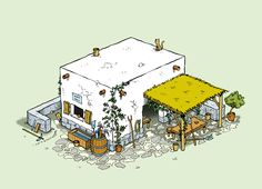 #Tool trader from our game #travians at http://www.travians.com