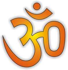 Feliz noche, somos amor, alegría y paz. Te regalo el horóscopo del jueves. Namaste