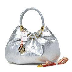 cheap Michael Kors bags, Michael Kors tote, Michael Kors bags sale