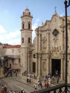 catedral 8