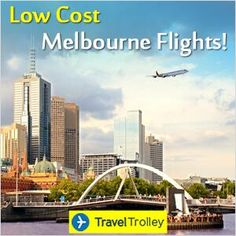 cheap flights memorial day weekend 2015