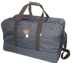66 Best American Made Bags   Totes images  81aa122a2b4d8