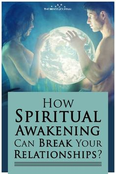 How Spiritual Awakening Can Break Your Relationships Spiritual Awakening Stages, Spiritual Warrior, Awakening Quotes, Spiritual Path, Spiritual Wisdom, Feeling Lost, How Are You Feeling, Twin Flame Stages, Native American Beliefs