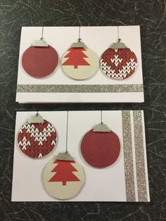 A Beginner's Guide To Card Making - The Butterfly Mother Stick Figures, Handmade Christmas, Christmas Cards, Decorative Plates, Card Making, Butterfly, Activities, Holiday Decor, Creative