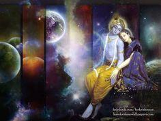 http://harekrishnawallpapers.com/radha-krishna-artist-wallpaper-009/