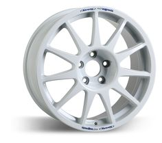 Cast and flowformed aluminium alloy, tarmac rally and race wheel | wheel type 2120 | Speedline Corse