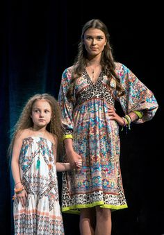 #mokobelle #mokobellejewellery #pokaz #fashionshow #prezentacja #2015 #wiosna #lato #spring #summer