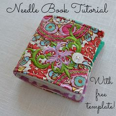 http://domesticdoozie.blogspot.com/2013/01/needle-book-tutorialwith-free-template.html