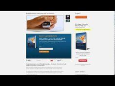 Informationen zum Bonitätsindex, Schufa, Creditreform und wertvolle Downloads