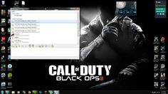 awesome How to obtain Free Full Pc GAMES