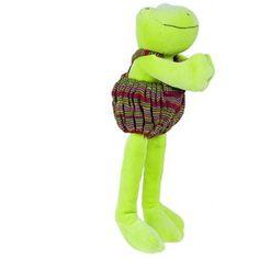 MOULIN ROTY Το Μικρό Βατραχάκι Perlette