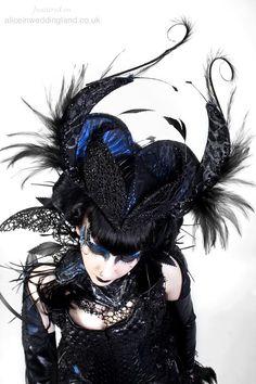 Stunning! By The Imaginarium Apparell..GWC