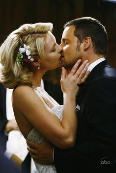 Pictures & Photos from Grey's Anatomy (TV Series 2005– )