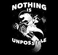 Geek-Nerd T-Shirts, Tees, Shirts   SnorgTees