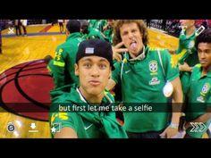 hahahahahaha :P