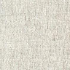 Tonic Living,Como, Natural Linen,100% 7 ounce Linen,Retro futon covers, retro fabric and pillows