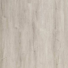 Floor & Decor has top quality NuCore ® waterproof flooring at rock bottom prices. Let us help you with your home improvement project. Luxury Vinyl Flooring, Luxury Vinyl Tile, Vinyl Plank Flooring, Luxury Vinyl Plank, Kitchen Flooring, Tile Flooring, Wood Planks, Ikea, Cork Underlayment