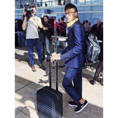 Neymar Jr, Munich, Football, Instagram Posts, Legends, Soccer, Futbol, American Football, Monaco