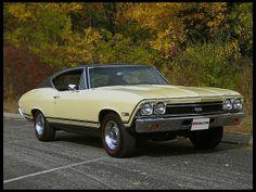 945941262b3 118 mejores imágenes de Chevrolet 400