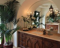 Spanish Colonial Design, Pictures, Remodel, Decor and Ideas - page 13