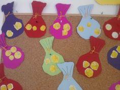 Φωτογραφία1316 Math Activities, Kids Rugs, Autumn, Home Decor, Decoration Home, Kid Friendly Rugs, Fall Season, Room Decor, Fall