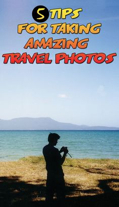 """We got a new blog """"5 Tips for Taking Amazing Travel Photos""""...please do check it out!   ----------------- #travel #tips #photos #photographs #images #photography #vacation #travel #blog"""