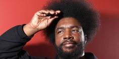 The Roots Reveal How Boyz II Men Cheated In Their High School Talent Show