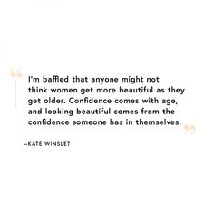 aging-quotes-kate-winslet-1