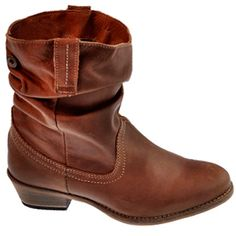 Art Boots, boots, boots omg-shoez