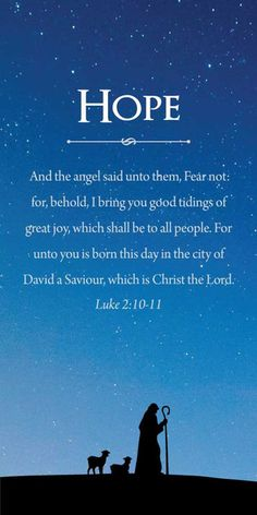 Scripture Verses, Bible Verses Quotes, Bible Scriptures, Faith Quotes, Christmas Scripture, Christmas Quotes, Merry Christmas, Christmas Greetings, Prayer Quotes