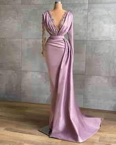 Prom Dresses Online, Cheap Prom Dresses, Event Dresses, Dress Online, Formal Dresses, Mermaid Evening Gown, Evening Party Gowns, Womens Evening Dresses, Elegant Dresses For Women