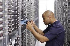 Cómo cambiar de proveedor de hospedaje web: Hay momentos en que las empresas o personas deciden que ya no están satisfechos con los servicios que se prestan a ellos por su actual empresa de alojamiento web (web hosting).