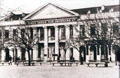Banco Anglo-Americano de Concepción