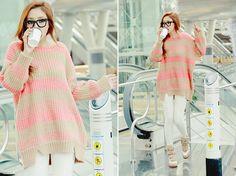 asian, beautiful, cute, fashion, girl
