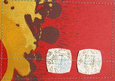 card 6 - J Benda